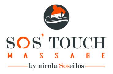 sostouch massage